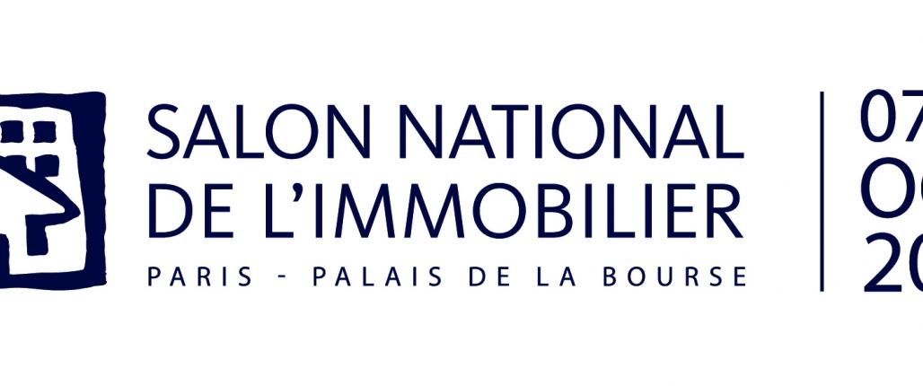 Salon national de l'immobilier 2016