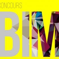 concours_bim
