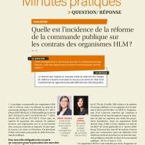 Minutes_pratiques_solution_notaire_editions_Francis_Lefebvre