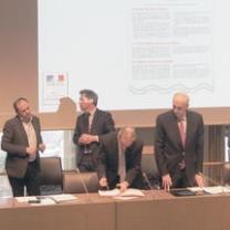 signature-charte-ppri-mars-2018