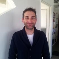Laurent_Perez_Directeur_Ekopolis