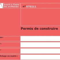 declaration_permis_construire_amenager_cnoa