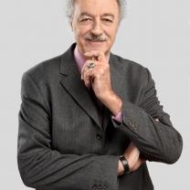 Yves Contassot Président de l'Agence Parisienne du Climat
