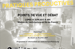 Europan_ville_adaptable_productive_12juin2017