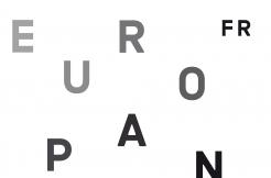 Logo europan