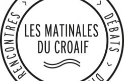 matinales_croaif