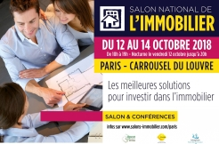 salon_immobilier_2018