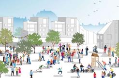Faisons-la-ville-ensemble-illustration-lili-larchi