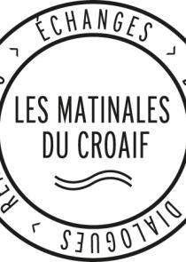 Matinales-du-CROAIF